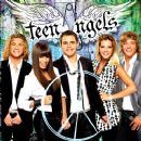 Teen Angels Album - Teen Angels España