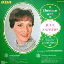 Julie Andrews - Christmas With Julie Andrews