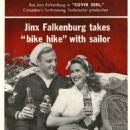 Jinx Falkenburg - 454 x 647