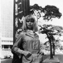 Lynda Day George - 454 x 540