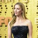 Betty Gilpin – 71st Emmy Awards in Los Angeles - 454 x 303
