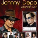 Johnny Depp  -  Publicity - 454 x 646