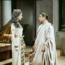 Caesar and Cleopatra - Claude Rains - 454 x 340