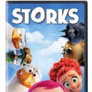 Storks (2016) - 454 x 605