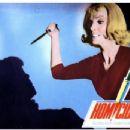 Homicidal - 454 x 348