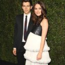 Keira Knightley Gives Birth! Actress Welcomes First Child With Husband James Righton