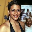 Cynda Williams - 256 x 359
