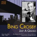 Just a Gigolo (Dance Band Days 1930 -1931)