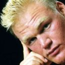 Brian Bosworth - 454 x 255