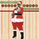 James Brown Album - The Complete James Brown Christmas