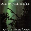 Sentenced - North From Here / Shadows of the Past