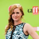 Amy Adams – Giffoni Film Festival 2017 Day 5 Photocall in Giffoni