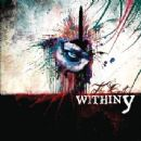Within Y Album - The Cult