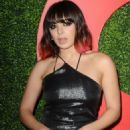 Charli XCX – 2018 GQ Men of the Year Party in Beverly Hills - 454 x 663