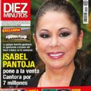 Isabel Pantoja - 454 x 594