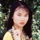 Thuy Trang - 299 x 389
