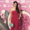 Clara Lago- 'Kiki, El Amor Se Hace' Madrid Premiere - 399 x 600