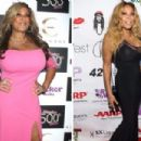 Wendy Williams Lookin' G.O.O.D. since her Weight Loss