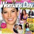 Sandra Bullock - 454 x 642