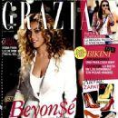 Beyoncé Knowles - 454 x 585