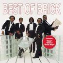 Brick Album - THE BEST OF BRICK