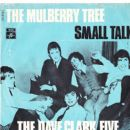The Dave Clark Five - The Mulberry Tree / Small Talk