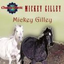 Mickey Gilley - Mickey Gilley