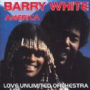 Barry White - America