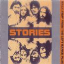 Stories Album - Walk Away From The Left Banke Plus