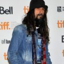 'THE LORDS OF SALEM' PREMIERE AT THE TORONTO FILM FESTIVAL SEPTEMBER 10, 2012