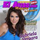 Gabriela Vergara - 454 x 588