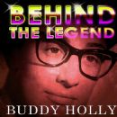 Buddy Holly - Behind The Legend