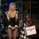 Chelsea Handler - 454 x 257
