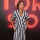 Vanessa Williams – Harvey Fierstein's Torch Song Opening Night in NY - 454 x 681