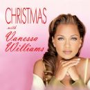 Vanessa Williams - Christmas With Vanessa Williams