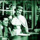 Tea for Two (1950) - 454 x 306