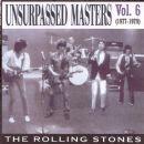 Unsurpassed Masters, Volume 6: 1977-1979