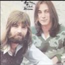 Loggins & Messina - Loggins And Messina