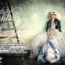Chloë Grace Moretz - Teen Vogue Magazine Pictorial [United States] (March 2013)