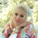 Peggy March - 235 x 312