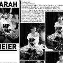 Sarah Meier - 454 x 363