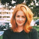Erica Shaffer - 273 x 280
