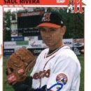 Saul Rivera - 192 x 262