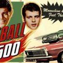 Fireball 500 - 454 x 177