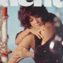 Maria Buccella - 454 x 489