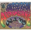 Jefferson Airplane - At The Family Dog Ballroom