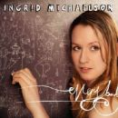 Ingrid Michaelson Album - Everybody