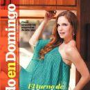 Maritza Bustamante - 360 x 474