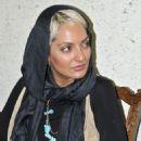 Mahnaz Afshar - 454 x 621