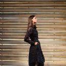 Lena Meyer-Landrut – Lala Magazine (Spring/Summer 2018) - 454 x 680